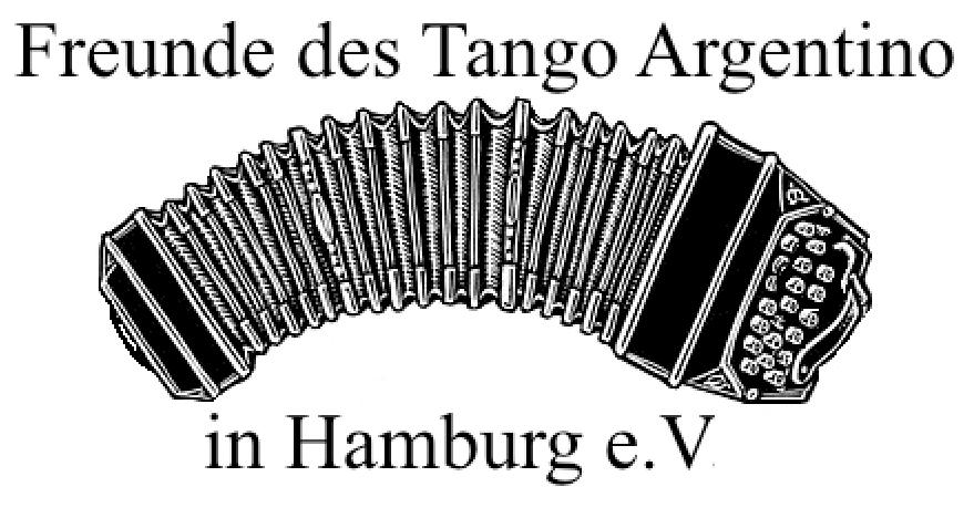 Freunde des Tango Argentino in Hamburg e.V.